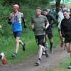 Ice Age 50 Mile - start