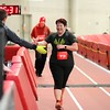 """See all & share any photos from this event:<br /> <a href=""""http://www.photos.run/Run/2016-Events/Indoor-5K/"""">http://www.photos.run/Run/2016-Events/Indoor-5K/</a>"""
