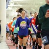 "See all & share any photos from this event:<br /> <a href=""http://www.photos.run/Run/2016-Events/Indoor-Half1/"">http://www.photos.run/Run/2016-Events/Indoor-Half1/</a>"