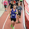 "See all & share any photos from this event:<br /> <a href=""http://www.photos.run/Run/2016-Events/Indoor-Half2/"">http://www.photos.run/Run/2016-Events/Indoor-Half2/</a>"