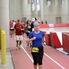 "See all & share any photos from this event:<br /> <a href=""http://www.photos.run/Run/2016-Events/Icebreaker-Weekend/Indoor-Marathon/"">http://www.photos.run/Run/2016-Events/Icebreaker-Weekend/Indoor-Marathon/</a>"