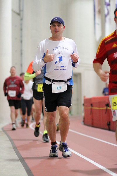 """See all & share any photos from this event:<br /> <a href=""""http://www.photos.run/Run/2016-Events/Icebreaker-Weekend/Indoor-Marathon/"""">http://www.photos.run/Run/2016-Events/Icebreaker-Weekend/Indoor-Marathon/</a>"""