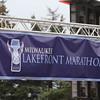 Lakefront Marathon