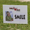 Laura's Smile Mile 5K