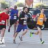 Milwaukee Running Festival: Miler & Expo