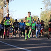 """See all & share any photos from this event:<br /> <a href=""""http://www.photos.run/Run/2016-Events/Resolution-Run/"""">http://www.photos.run/Run/2016-Events/Resolution-Run/</a>"""