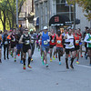 Richmond Marathon