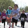 Run Like A Mother - Milwaukee