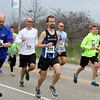 """See all and share any photos from this event:<br /> <a href=""""http://www.photos.run/Run/2016-Events/Run-for-the-Hills/"""">http://www.photos.run/Run/2016-Events/Run-for-the-Hills/</a>"""