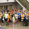 Sioux Falls Marathon