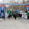 See all and share any photos from this event:<br>http://www.photos.run/Run/2016-Events/Shake-Your-Shamrocks-RunWalk/