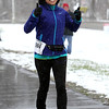 See all and share any photos from this event:<br>http://www.photos.run/Run/2016-Events/South-Shore/