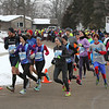 "See all & share any photos from this event:<br /> <a href=""http://www.photos.run/Run/2016-Events/The-Big-Chill/"">http://www.photos.run/Run/2016-Events/The-Big-Chill/</a>"