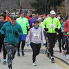 Thrivent Turkey Trot