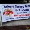 Thrivent Turkey Trot