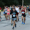 Brewers Mini Marathon
