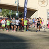 Das Frank Kush Foot Race