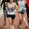Icebreaker Indoor Half Marathon 1
