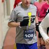 Icebreaker Indoor Half Marathon 2