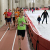 Icebreaker Indoor Relay
