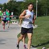 Run/Walk to Irish Fest