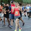 Phoenix Half Marathon