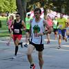 Riverfest Half Marathon & 5K