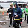 Shake Your Shamrocks Run/Walk