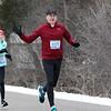 Shake Your Shamrocks Run/Walk