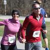 South Shore Half Marathon