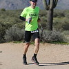 XTERRA McDowell Mountain Trail Run