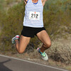 Y Race Phoenix