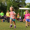 Traveling Beer Garden 5K Lake Park