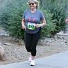 Daisy Mountain Half Marathon & 5K