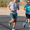 Hippity Hop Marathon