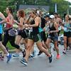 Lake Country Half Marathon