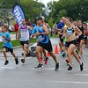 Lake Country Half Marathon