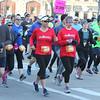 Oshkosh Marathon