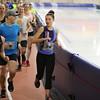 PIM Weekend - Half Marathon 1
