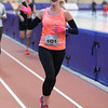PIM Weekend - Half Marathon 2