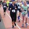 PIM Weekend - Marathon Relay