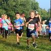 Wisconsin Trail Assail - Procrastination Run