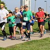 Five Fifty Fifty Run/Walk for Mental Health