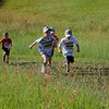 Hill on Earth 5K