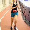 PIM Weekend - Half Marathon Relay