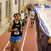 PIM Weekend - Marathon
