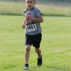 Wisconsin Trail Assail - Independence Day Run