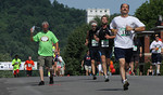 2 Mile Run . Walk : Photos by Rachel Everly -- Saturday, June 16, 2012 -- Clarksburg, WV -- View: [ 10K Race Photos ]  [ Kids Race Photos ]