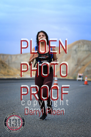 DP 0011-07-35-34