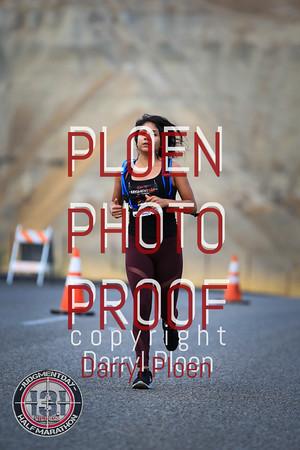 DP 0010-07-35-29